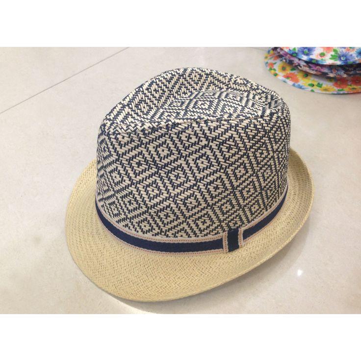 バカンス UVカット麦わら帽 可愛い帽子 夏帽子 春ハット  ペーパーのハット中折れ帽子 UVハット帽子 快適なハット 帽子 ハット OEM可 仕入れ、問屋、メーカー・生産工場・卸売会社一覧