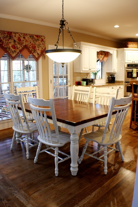 best 20+ kitchen & dining room tables ideas on pinterest | dinning