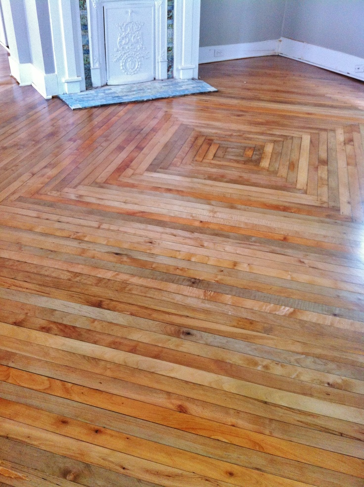 17 Best Images About Hardwood Flooring Jobs We Ve Done