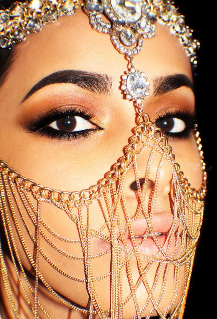 93 best لثام images on pinterest | beautiful eyes, arab women and