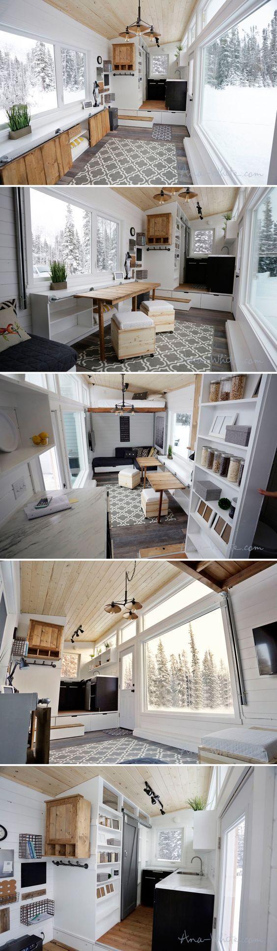 25 best Entryways inspiration file images on Pinterest | Homes ...