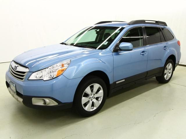 Best 25 2012 Subaru Outback Ideas On Pinterest Subaru