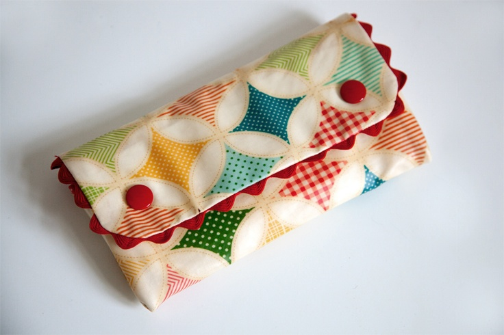 21 besten sewing laminated cotton wachstuch n hideen bilder auf pinterest n hideen diy. Black Bedroom Furniture Sets. Home Design Ideas