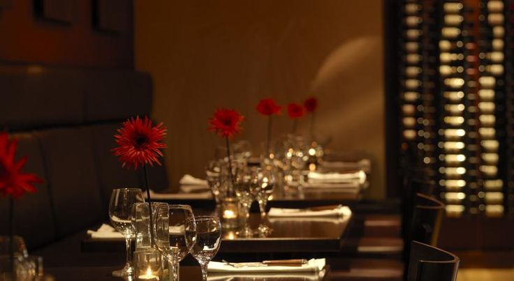 The 4-star Kilkenny Ormonde Hotel is situated right in the heart of medieval city of Kilkenny.