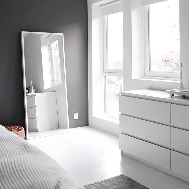 25 Best Ideas About Black White Bedrooms On Pinterest Black White Rooms Black White Bedding And Black Spare Bedroom Furniture