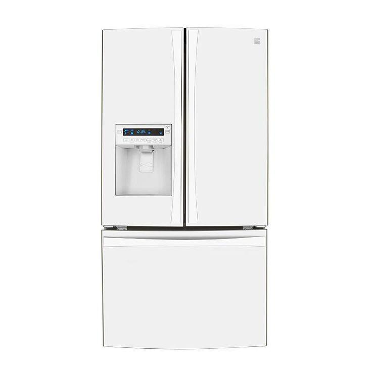 20 best GE Monogram Appliances images on Pinterest