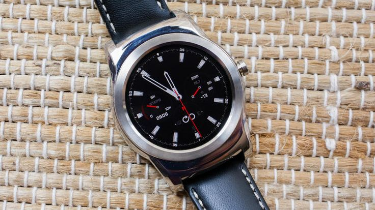 The LG Watch Urbane is the best-looking Android Wear smartwatch and adds Wi-Fi-to-phone connectivity, but it doesn't offer all that much more than previous Android Wear watch models.