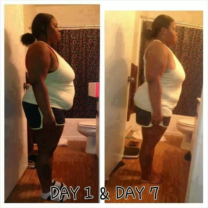 Pin By Shanise West On Workout/eating Healthy