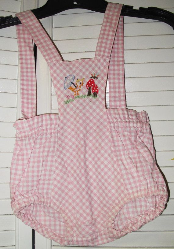 Best images about stitchery embroidered gingham on
