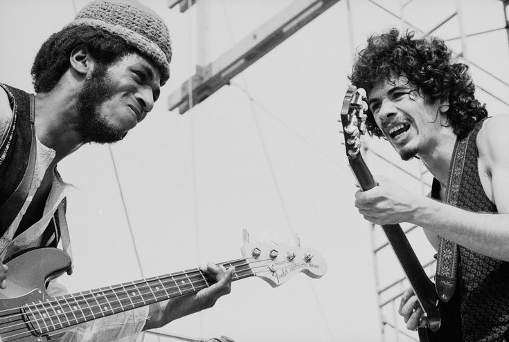 "Woodstock is the granddaddy of all music festivals. How much do you know about 1969's ""three days of peace, love and music""? Take this quiz to test your knowledge."