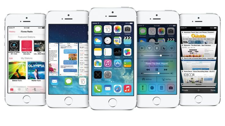 Apple drops iOS update to plug securty hole, but OS X may be affected too   iOS 7.0.6 adds 'missing validation steps,' which Apple admits had left communications open to interception. Buying advice from the leading technology site