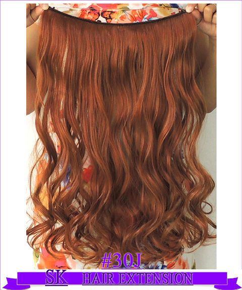 22 best hair extensions images on pinterest halo hair extensions cheap hair bridal buy quality hair europe directly from china hair straighteners temperature control suppliers wavy mircale wire hair extension hot pmusecretfo Choice Image