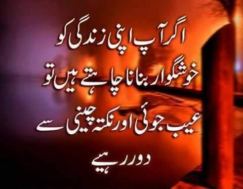 970 best images about urdu quotes sayings on pinterest