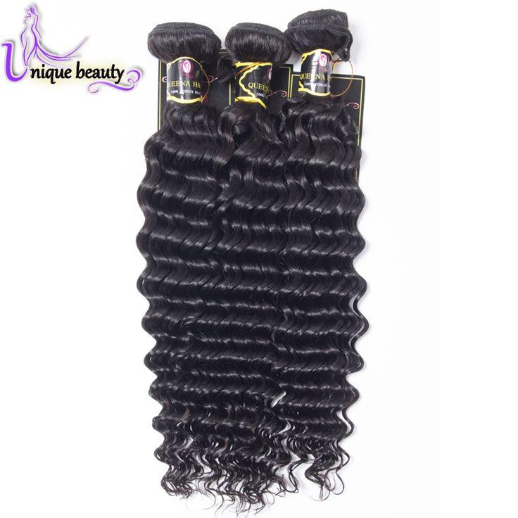 %http://www.jennisonbeautysupply.com/%     #http://www.jennisonbeautysupply.com/  #<script     %http://www.jennisonbeautysupply.com/%,     Julia Hair Wet And Wavy Virgin Brazilian Hair 4pcs Lot 7A Brazilian Deep Wave Virgin Hair Cheap Deep Curly Human Hair Bundles      Julia Hair Wet And Wavy Virgin Brazilian Hair 4pcs Lot 7A Brazilian Deep Wave Virgin Hair Cheap Deep Curly Human Hair Bundles     %…