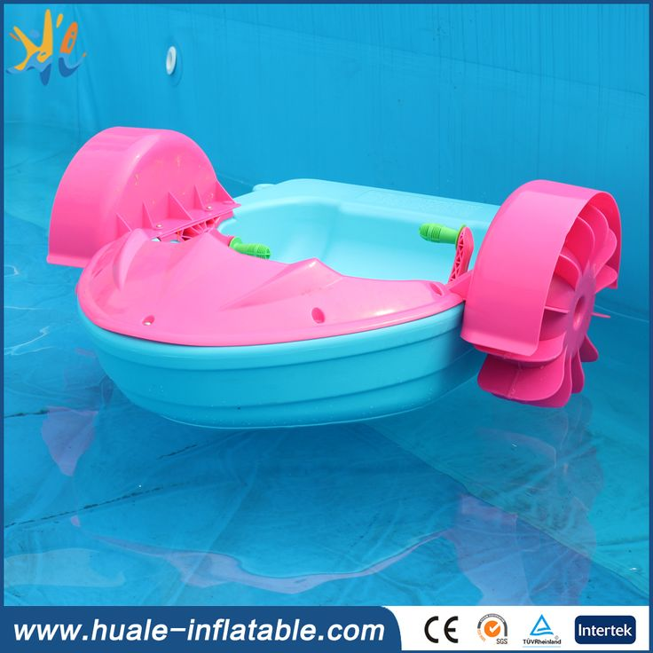 CE approved cheap factory price used pedal boats water bike pedal boat bbq donut boat for sale#used pedal boats for sale#pedal boat