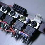 First Atmega8 bot – (Arduino board) « PocketMagic
