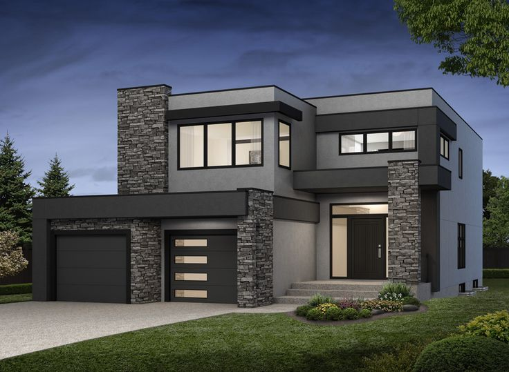 Our NAVELLI B ~ available in the ONE at Windermere, Edmonton.  www.dolcevitahomes.ca