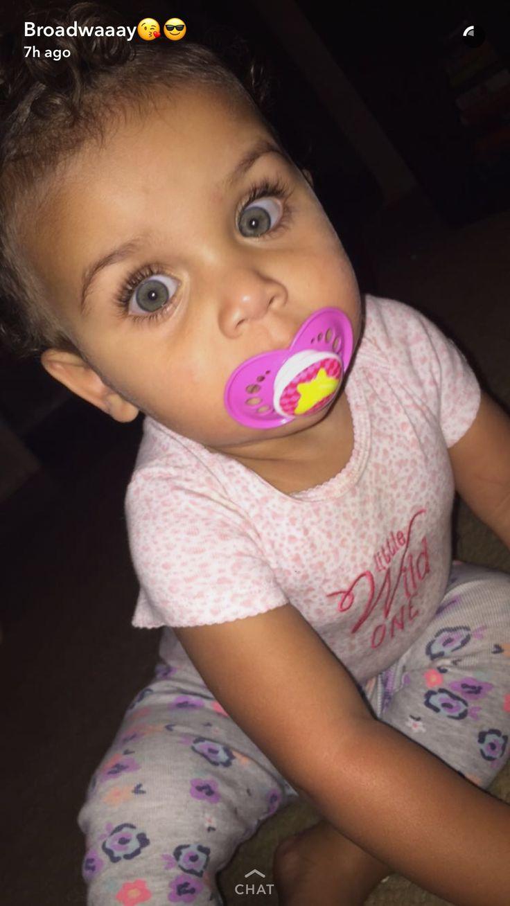 350 best pretty babies images on pinterest | cute babies, cute kids
