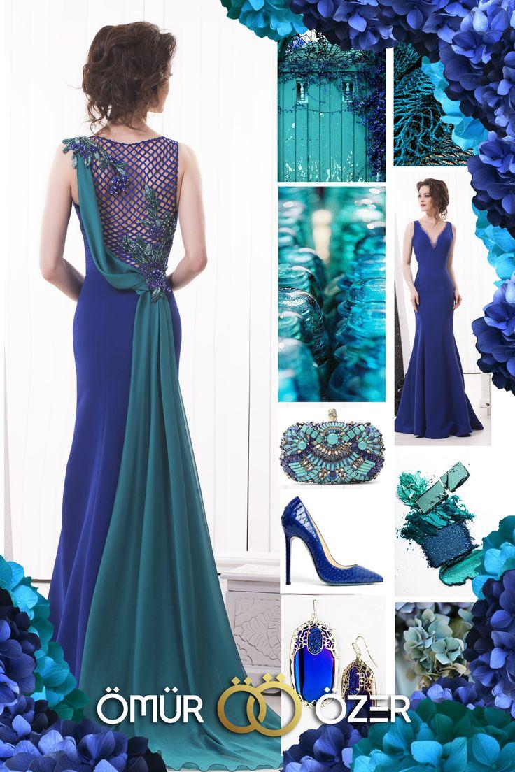 Cocktail Dresses & Evening Dresses -37140-