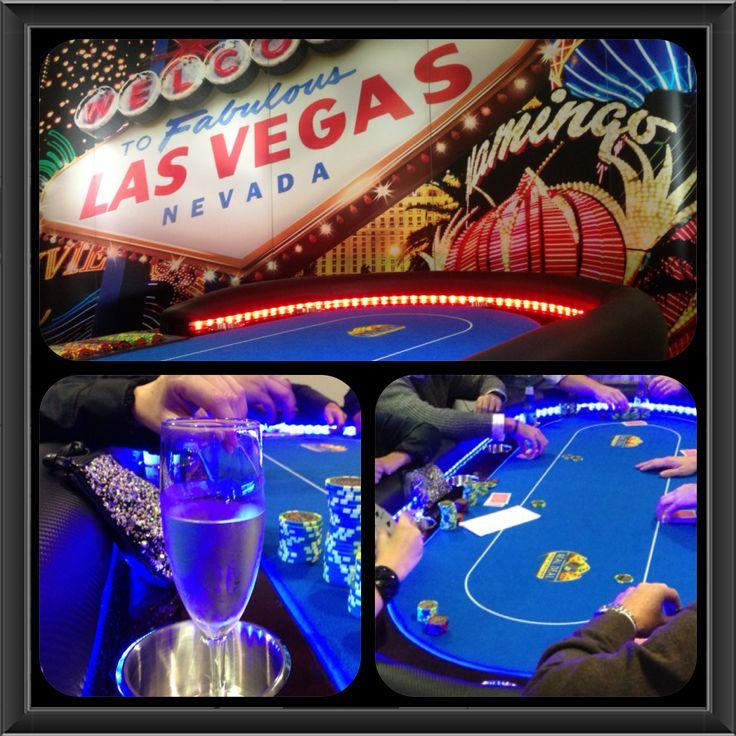 Fun casino australia
