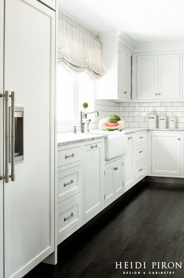 white kitchen cabinets hardware ideas 17 best images about kitchens on 28796