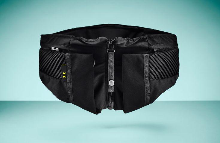 Hövding-2.0-Airbag-Fahrrad-Fahrradfahrer-Fahrradhelm-5