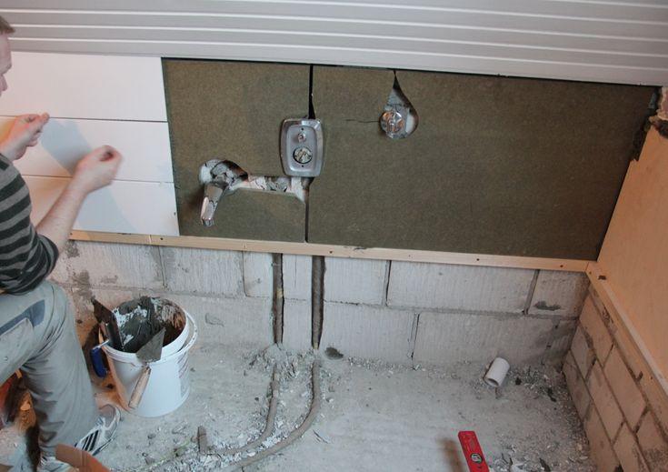 badezimmer selbst renovieren vorhernachher - Badezimmer Renovieren Kosten