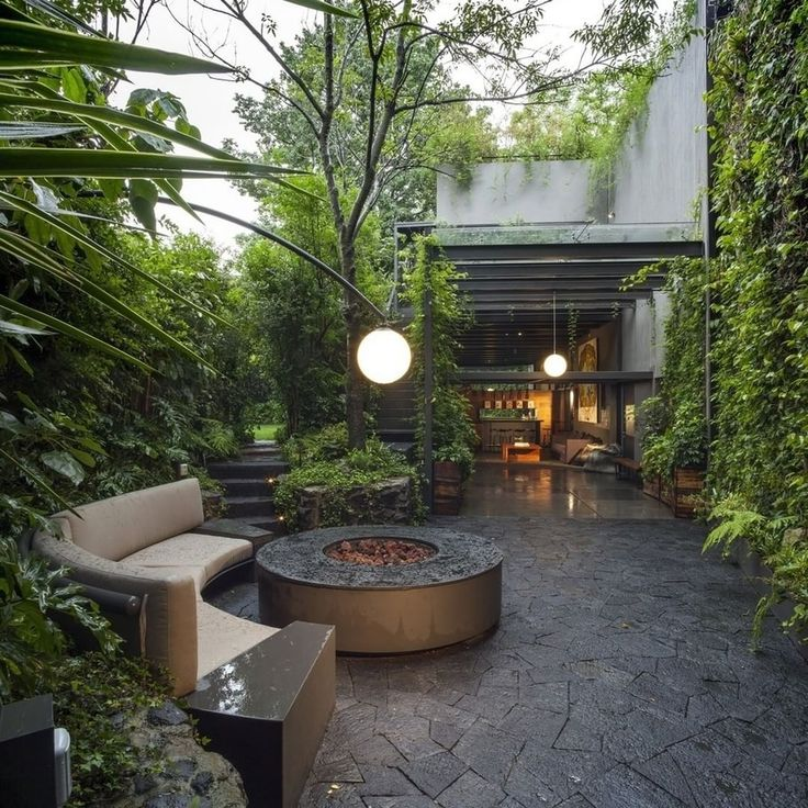 1000 ideas about courtyard design on pinterest for Courtyard entertaining ideas