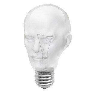 Lenin idea
