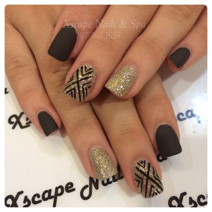 Cute Nails Designs