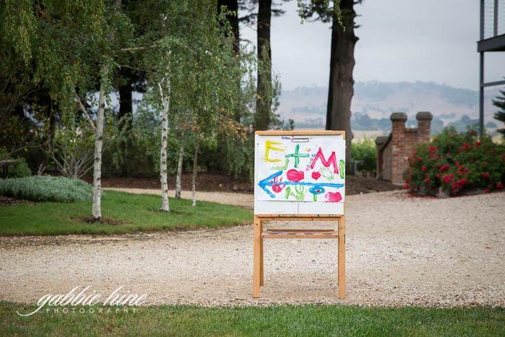 grange-winery-wedding-photography