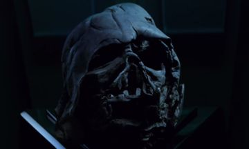 'The Force Awakens' Star Wars Fans, Crashing Online Ticket Sales