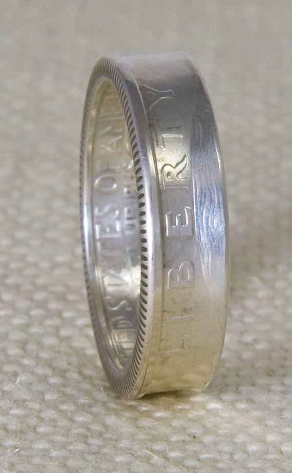 25 Dollar Gifts best 25+ quarter dollar ideas on pinterest   value of silver