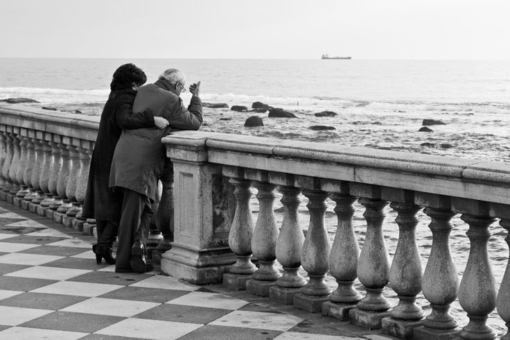 solo noi - Foto di Alessandro Lucia