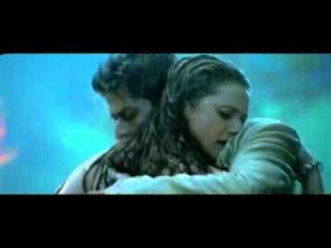 the video is made by me, romantic scenes from diffrent bollywood music videos