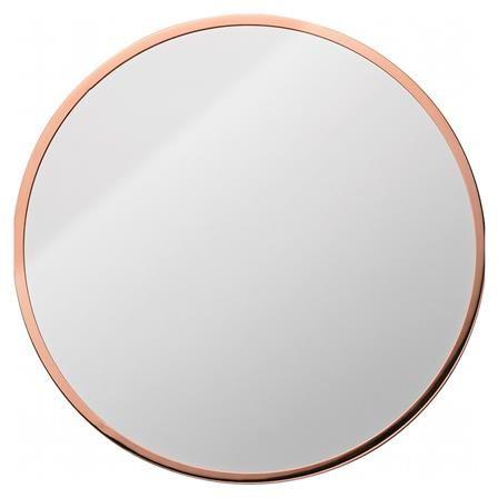 1000 Ideas About Entry Mirror On Pinterest Chevron