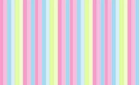 wallpapers colors pastel - Buscar con Google