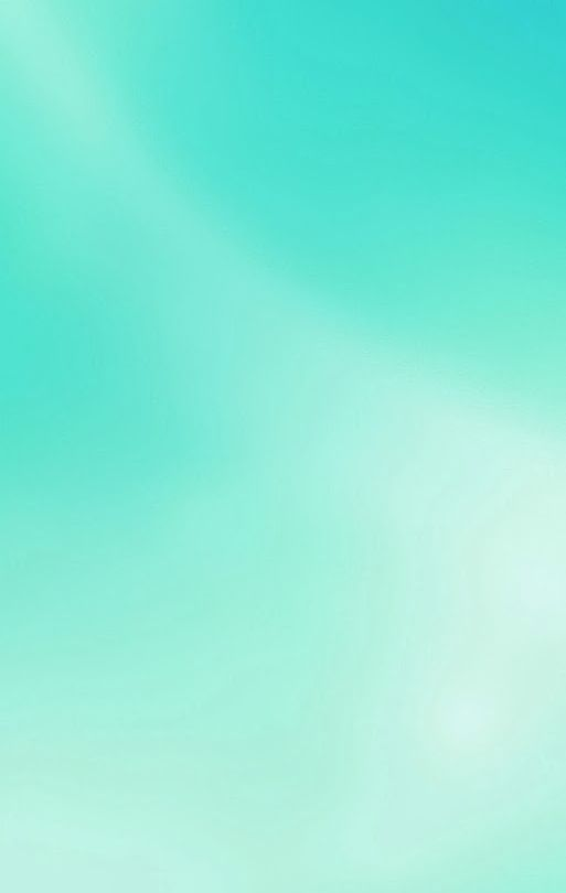 Fresh mint color backgrounds wallpapers pinterest for Turquoise colour images