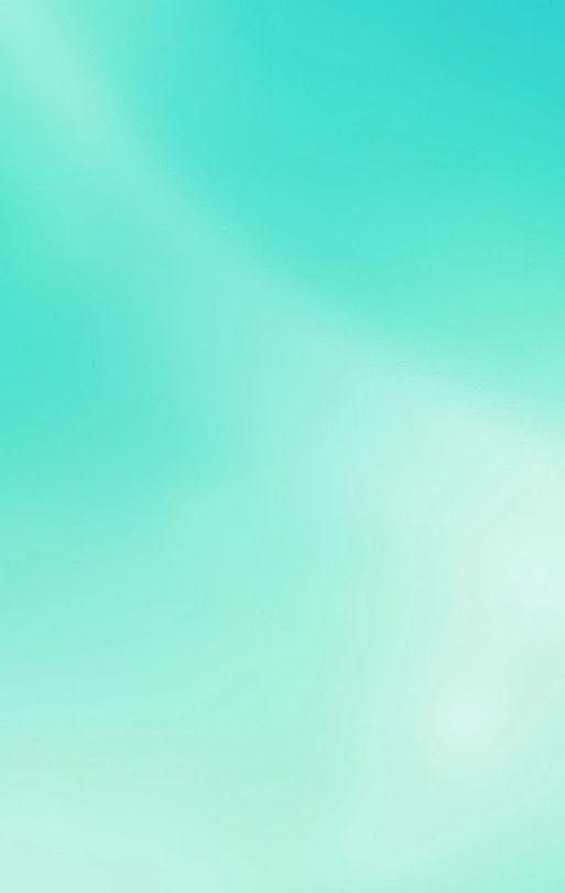 Mint Color Wallpaper Fresh mint colorMint Green Wallpaper