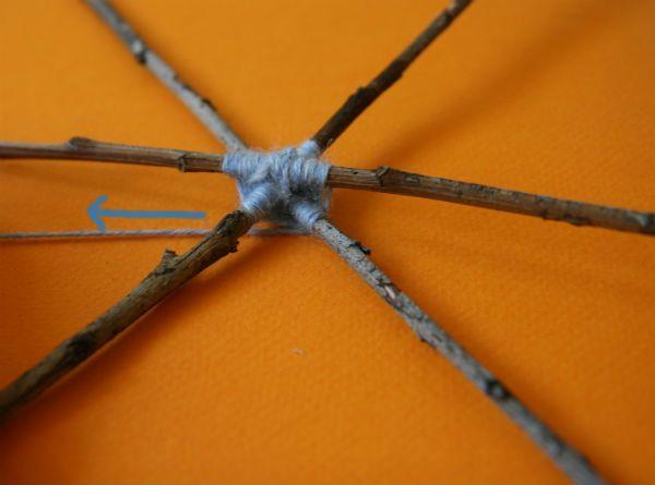tissage-branches-laine-technique-1