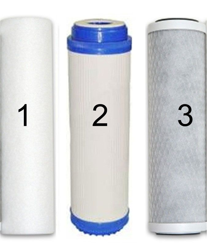 Reverse osmosis ro #filtration home #drinking water #filter system replacement 10,  View more on the LINK: http://www.zeppy.io/product/gb/2/161732482483/