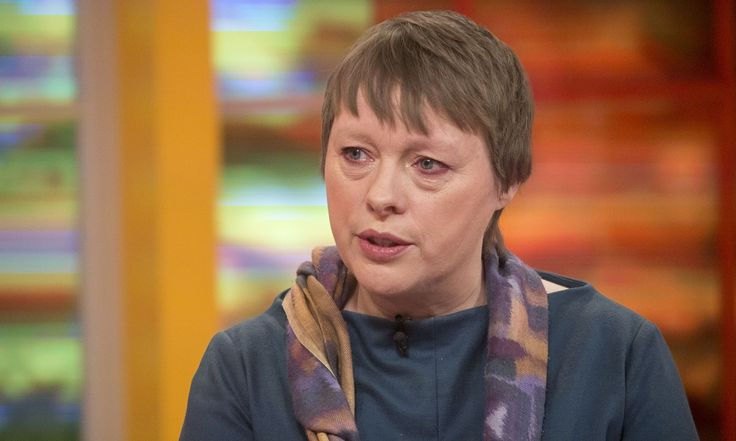 Shadow culture secretary Maria Eagle says government would be 'letting down the victims of phone hacking' to not hold second part of inquiry into press intrusion