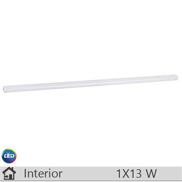 Aplica LED baie, iluminat decorativ interior Rabalux, gama Streak light, model 2390