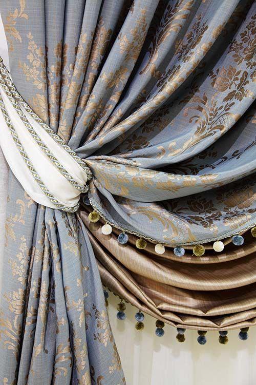 designer drapes shop show window custom online more convertible decor curtains src loom sharp drapery