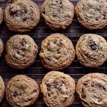 Chocolate Chunk Cookies | The Pioneer Woman Cooks | Ree Drummond