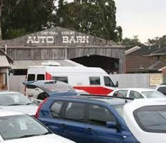 Looking for quality used cars in Newcastle? Visit Central Coast Auto Barn for a friendly experience & a reliable purchase. We specialise in near new & low km vehicles.