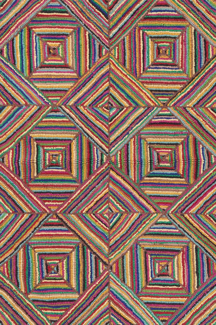 222 Best Rugs Parkwood Images On Pinterest Area Rugs