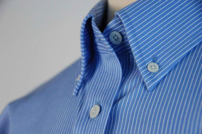 17 Best Images About Dress Shirts For Him On Pinterest