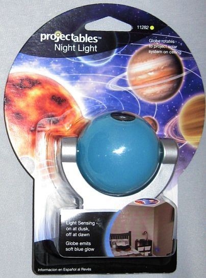 Solar System Ceiling Projection Light (page 3) - Pics ...