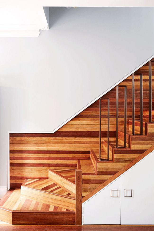 Inside Outfrom Fancy NZ Design Blog